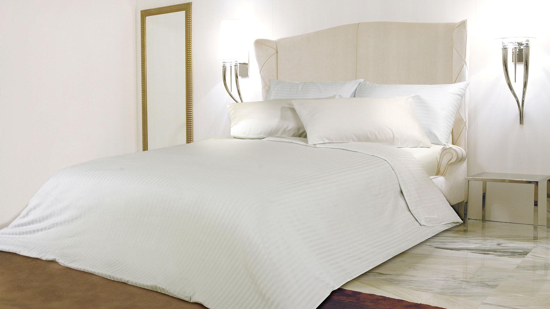 سرویس کاور هتلی Diana